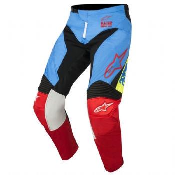 Calça Alpinestars Racer Supermatic 18