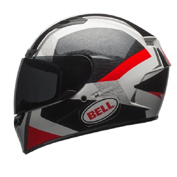 Capacete Bell Qualifier DLX MIPS Accelerator