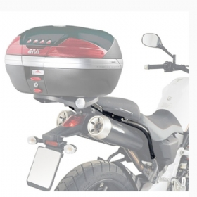Monorack Givi MT03  356FZ