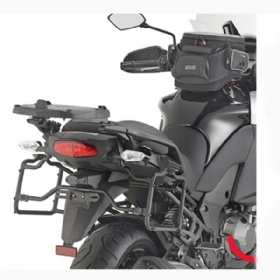 Suporte Lateral Givi Versys 1000 PLR4113 15