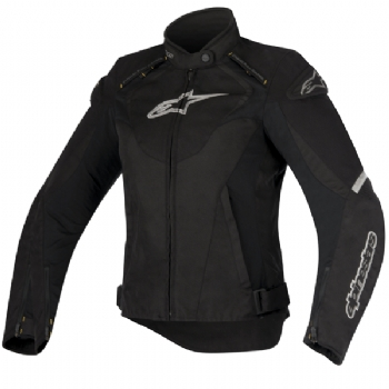 Jaqueta Alpinestars Stella T-JAWS WP New