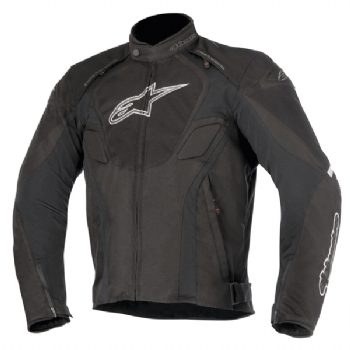 Jaqueta Alpinestars T-Jaws WP New