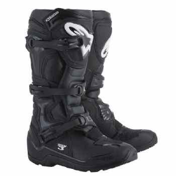 Bota Alpinestars Tech 3 Enduro