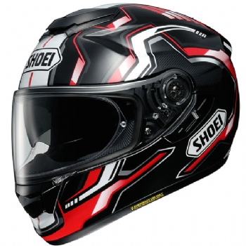 Capacete Shoei GT Air Bounce TC1