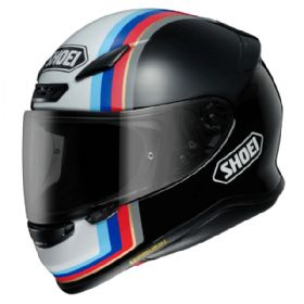 Capacete Shoei NXR Recounter TC10