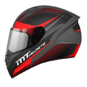 Capacete MT Stinger Divided