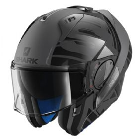 Capacete Shark Evo One V2 Lithion