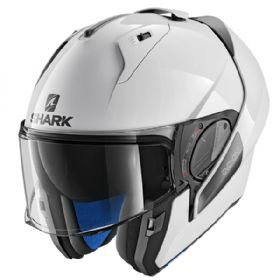 CAPACETE SHARK EVO ONE V2