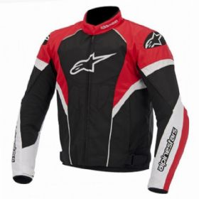 Jaqueta Alpinestars T-GP Plus R