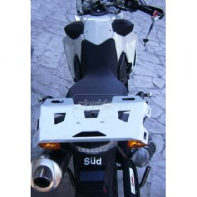 Bagageiro F800GS Adventure 602B800 Skydder