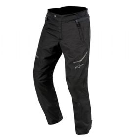 Calça Alpinestars AST1 Short WP New