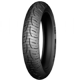 Pneu 120/70/17 58W Pilot Road 4 GT Michelin