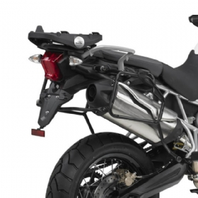 Suporte Lateral Tiger 800/XC/XR 11/17 PLR6409 Givi