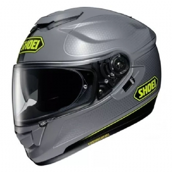 Capacete Shoei  GT AIR Wanderer 2 TC10