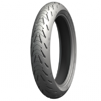 Pneu 120/70/17 58W Pilot Road 5 Michelin