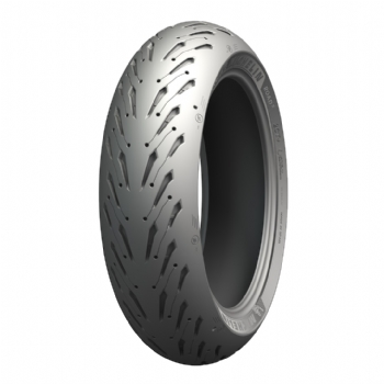 Pneu 180/55/17 73W Pilot Road 5 Michelin