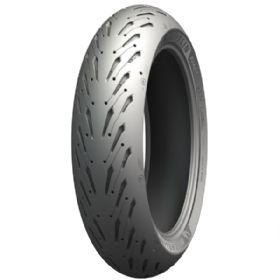 Pneu 190/50/17 73W Pilot Road 5 Michelin