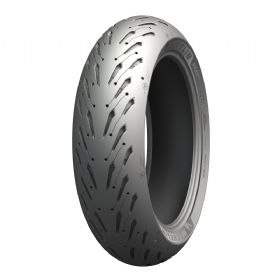Pneu 190/55/17 75W Pilot Road 5 Michelin