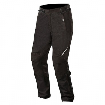 Calça Alpinestars Wake Air