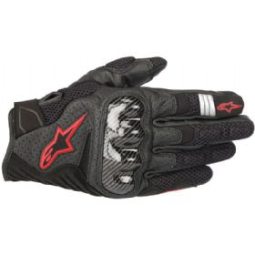 Luva Alpinestars SMX-1 AIR V2