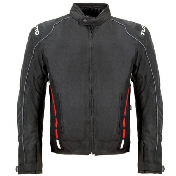 Jaqueta Tutto Moto Wind WINTER