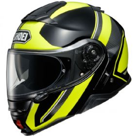 Capacete Shoei Neotec 2 Escamoteável Excursion