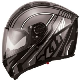 Capacete X11 Impulse Wing