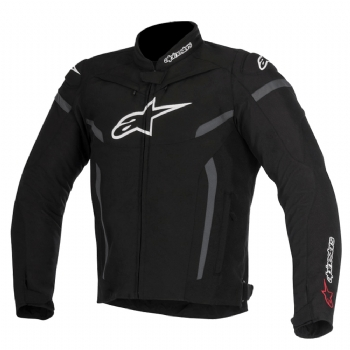 Jaqueta Alpinestars T-GP Plus R V2 Air