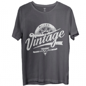 Camiseta MotoGP Legends Vintage