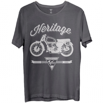 Camiseta MotoGP Legends Heritage