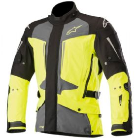 Jaqueta Alpinestars Yaguara Tech Air