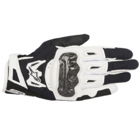 Luva Alpinestars SMX-2 Air Carbon V2