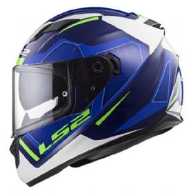 296279cc0c21c Capacete Companhia - Boutique do Motociclista