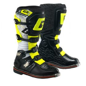 Bota Gaerne Cross GX1 Goodyear