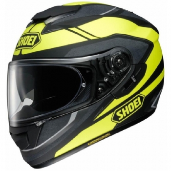 Capacete Shoei GT Air Swayer TC-3