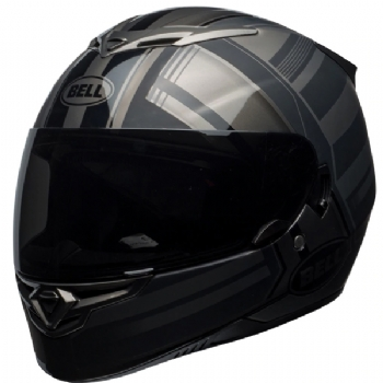 Capacete Bell RS2 Tactical
