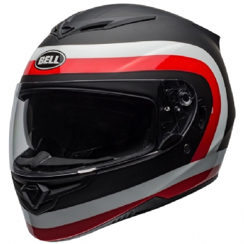 Capacete Bell RS2 Crave