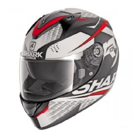 Capacete Shark Ridill 1.2 Stratom