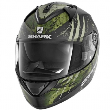 Capacete Shark Ridill Thereezy