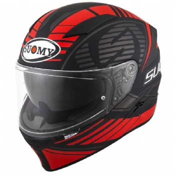 Capacete Suomy SpeedStar SP-1