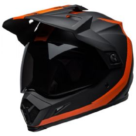 Capacete Bell MX-9 Adventure Mips Switchback