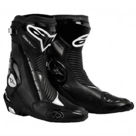 Bota Alpinestar SMX Plus