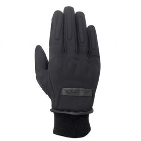 Luva Alpinestars C1 Windstopper