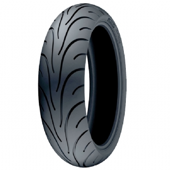 Pneu 180/55/17 Michelin Pilot Road 2