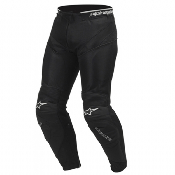 Calça Alpinestars A-10 Air Flow  | Preto