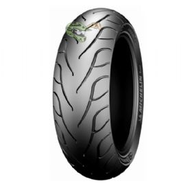 Pneu Michelin 170/80/15 Commander II