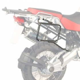 Suporte Lateral BMW R1200GS 06 11 PL685