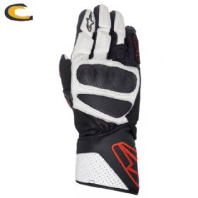 Luva Alpinestars SP8 New