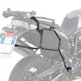 Suporte Lateral BMW F800GS 09/12 PL690