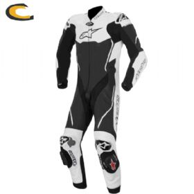 Macacão Alpinestars Atem 1 PC New